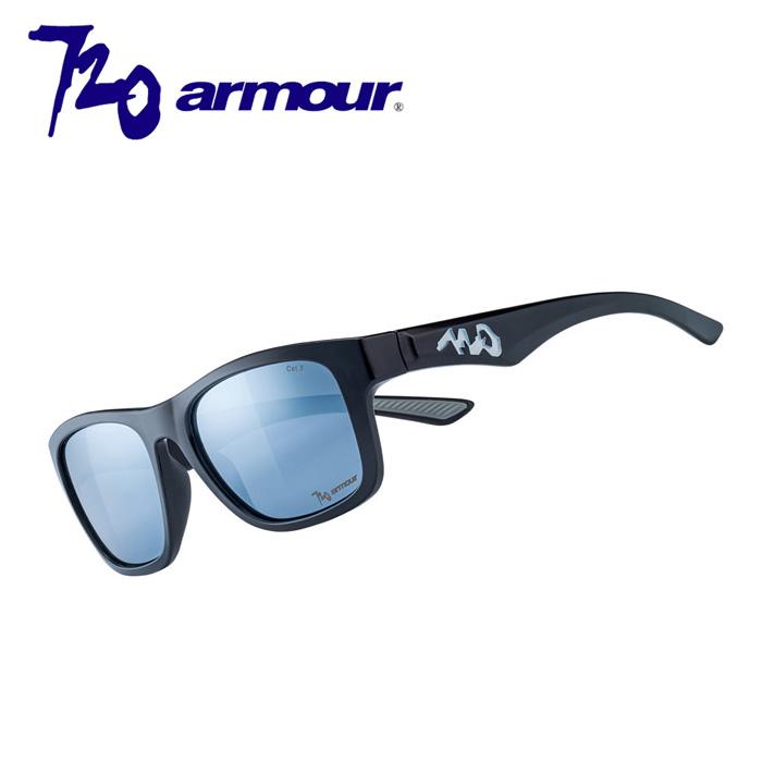 720 Fabio B372-2 運動太陽眼鏡